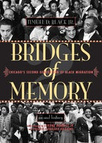 Bridges of Memory Volume 2