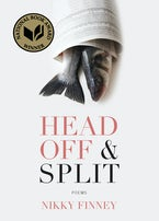 Head Off & Split