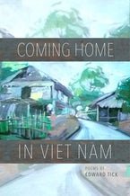 Coming Home in Viet Nam